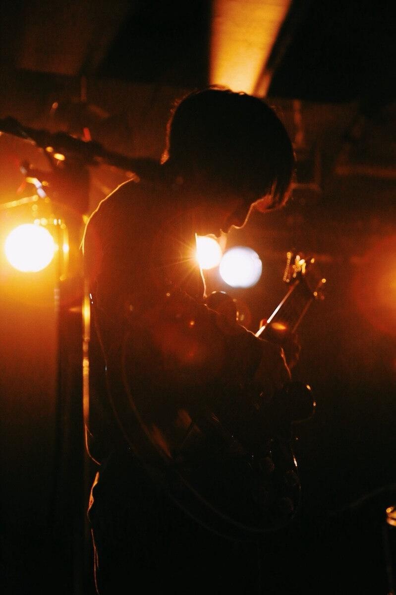 ravenkneeリリースパーティーレポ|東京インディー・シーンを変える夜 music190130_ravenknee_06