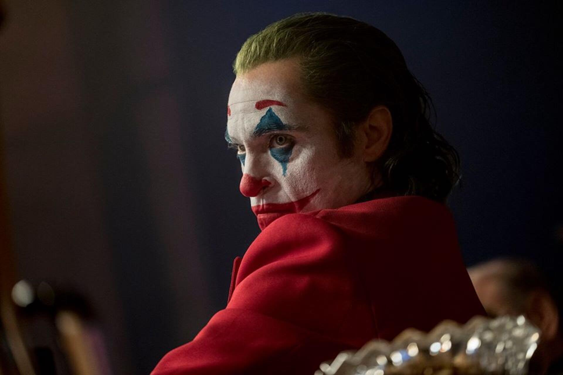 映画『ジョーカー』は映画「バットマン」シリーズにも登場したあのアイテムが使用されていた!? film200130_joker_main