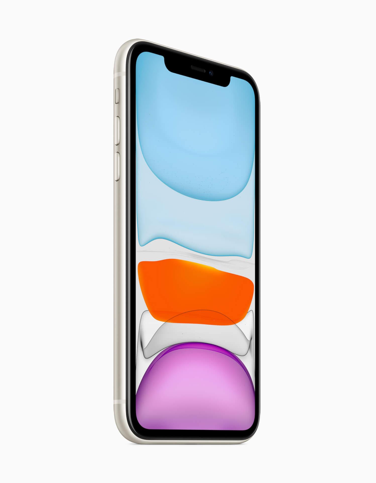 2021年に登場するiPhoneは本体側面の電源ボタンにTouch IDを搭載か? tech200130_iphone_touchid_main