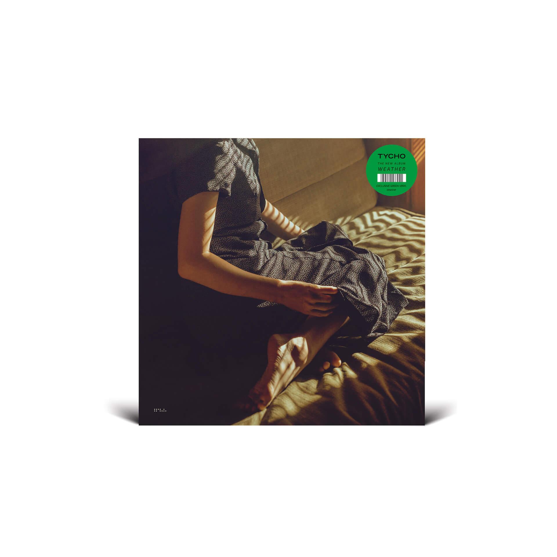 グラミー賞にもノミネートされたティコ、ニューアルバム『Simulcast』リリースを発表|収録曲「Outer Sunset」を公開 music200130_tycho_5