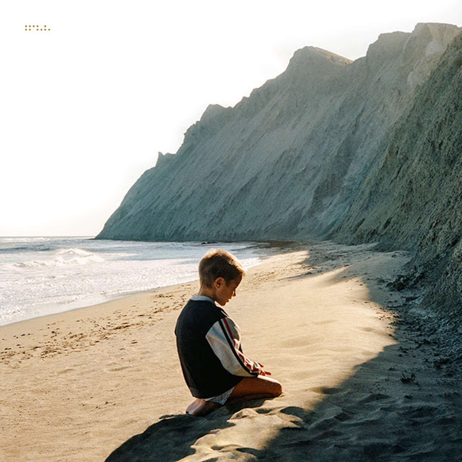 グラミー賞にもノミネートされたティコ、ニューアルバム『Simulcast』リリースを発表|収録曲「Outer Sunset」を公開 music200130_tycho_8