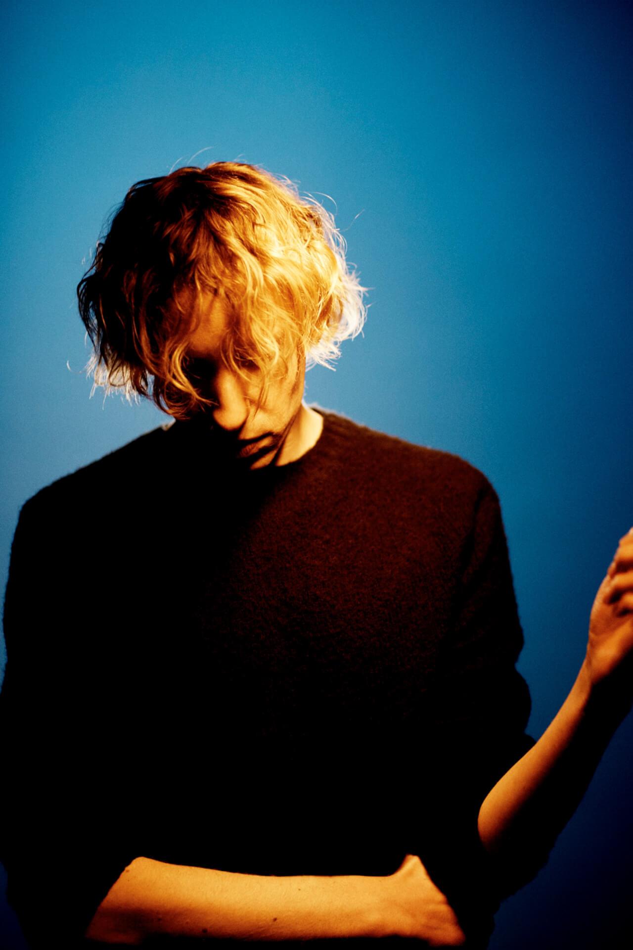 今年の<RAINBOW DISCO CLUB>フルラインナップが一挙公開!Moodymann、Chaos in the CBD、Moxieら登場 music200205_rdc_11