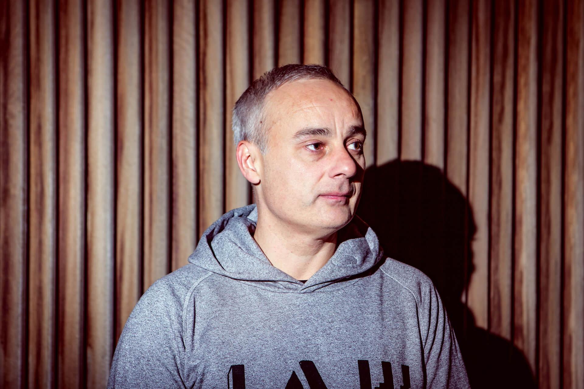 今年の<RAINBOW DISCO CLUB>フルラインナップが一挙公開!Moodymann、Chaos in the CBD、Moxieら登場 music200205_rdc_5