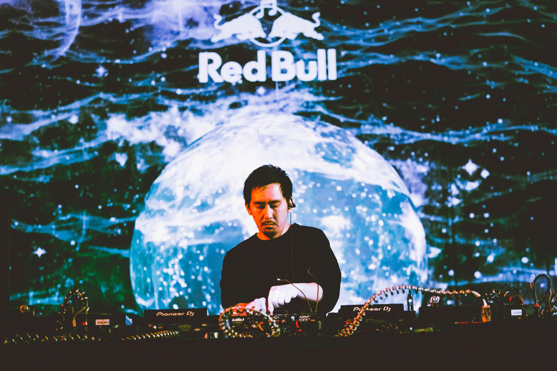 今年の<RAINBOW DISCO CLUB>フルラインナップが一挙公開!Moodymann、Chaos in the CBD、Moxieら登場 music200205_rdc_27