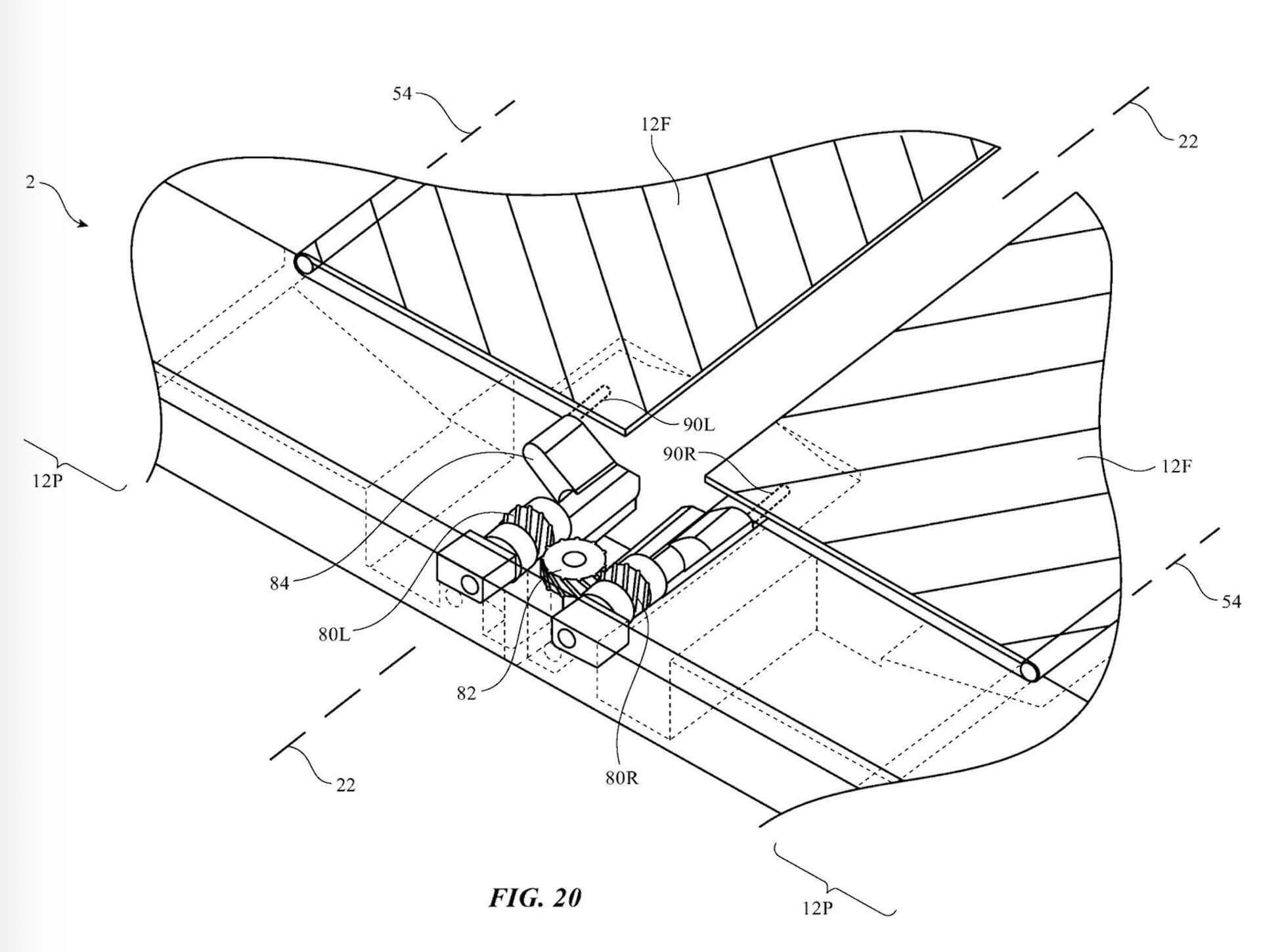 Appleからも折りたたみスマホが登場!?新たな特許申請が明らかに tech200205_apple_fold_1
