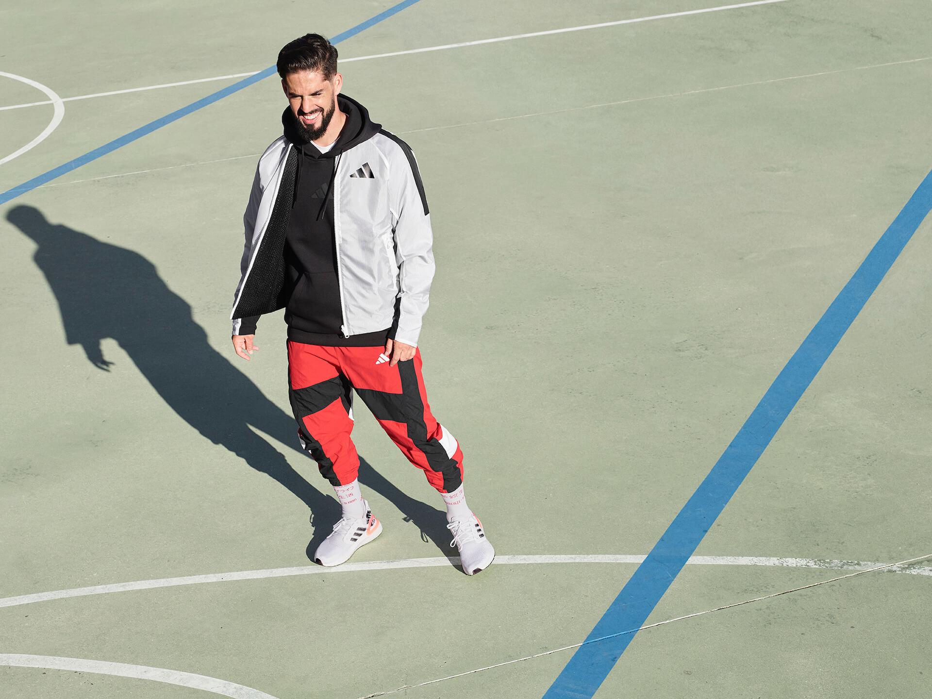 「adidas Athletics」SS20コレクションが発売!キャンペーンビジュアルを務めるコムアイのイメージフィルム本日公開 lf200206_addidasathletics_13