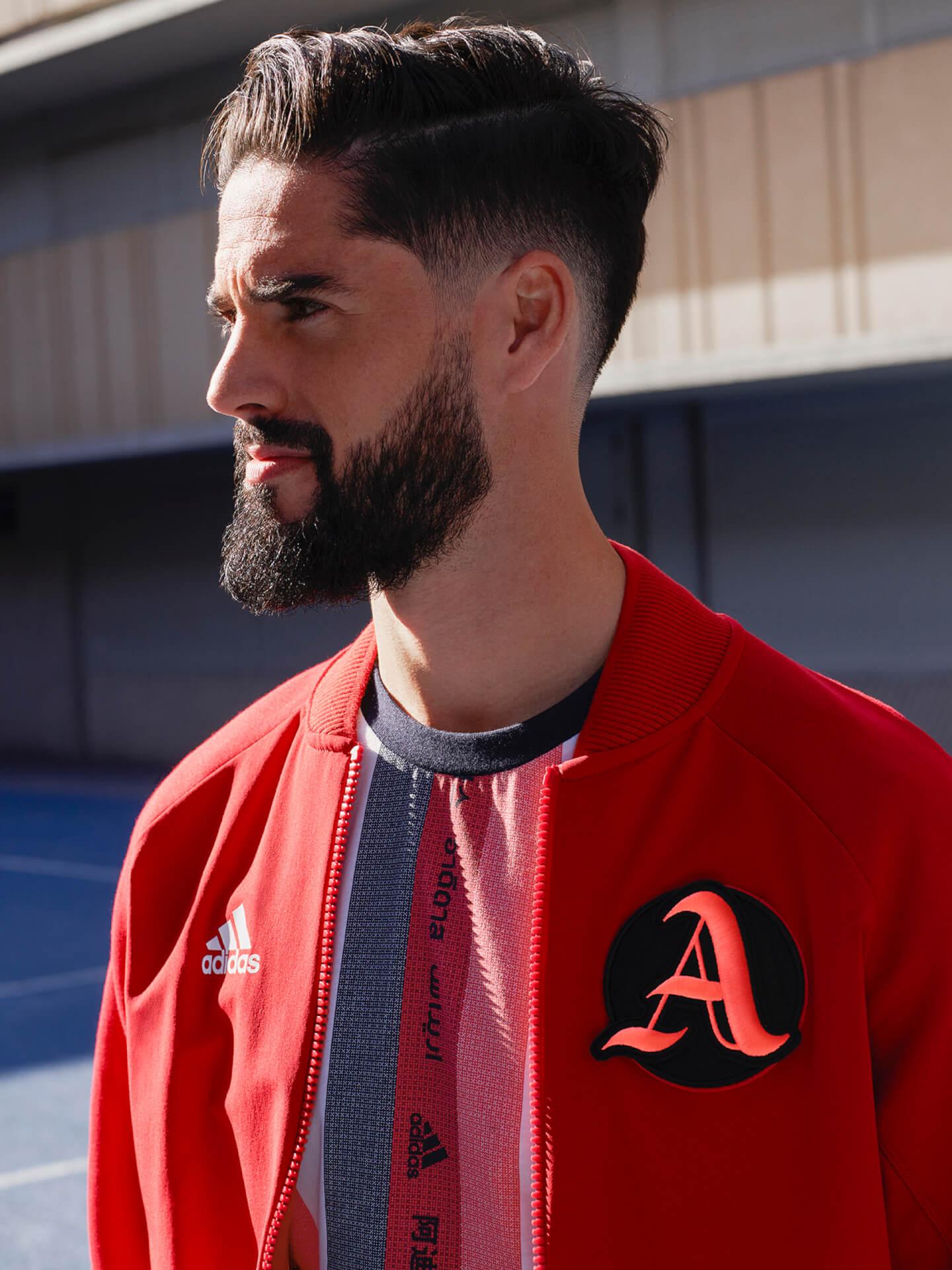 「adidas Athletics」SS20コレクションが発売!キャンペーンビジュアルを務めるコムアイのイメージフィルム本日公開 lf200206_addidasathletics_18