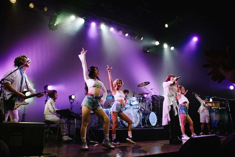 音楽とビジネスの両立は可能なのか?経営者たちが結成した異色のバンドBlueHairsが示す可能性 DSC_001-182-1440x962