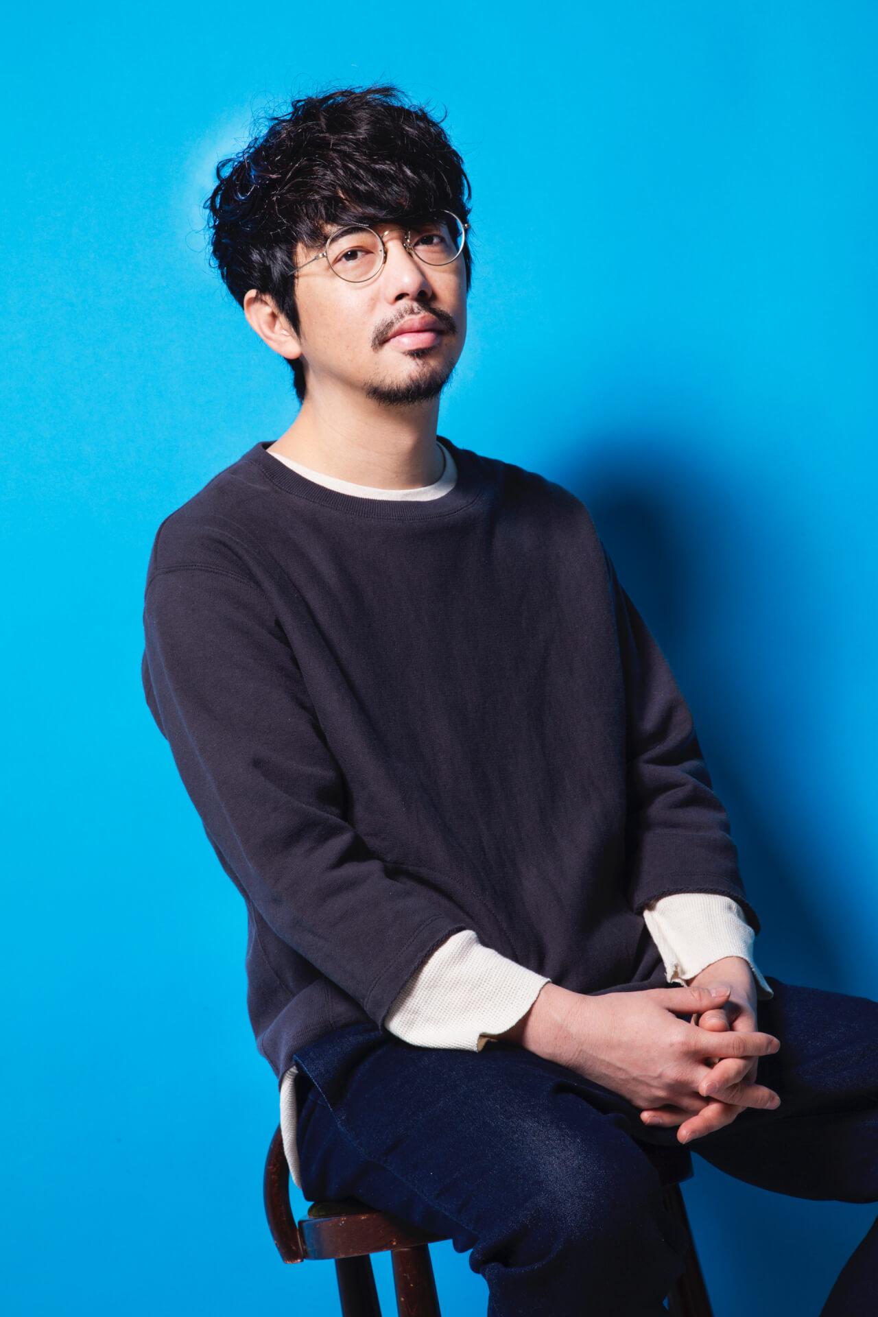 「APPLE VINEGAR -Music Award-」2020年はAAAMYYY、Daichi Yamamotoら計10組がノミネート!特設サイトも本日からオープン music200210_applevinegarmusicaward_02