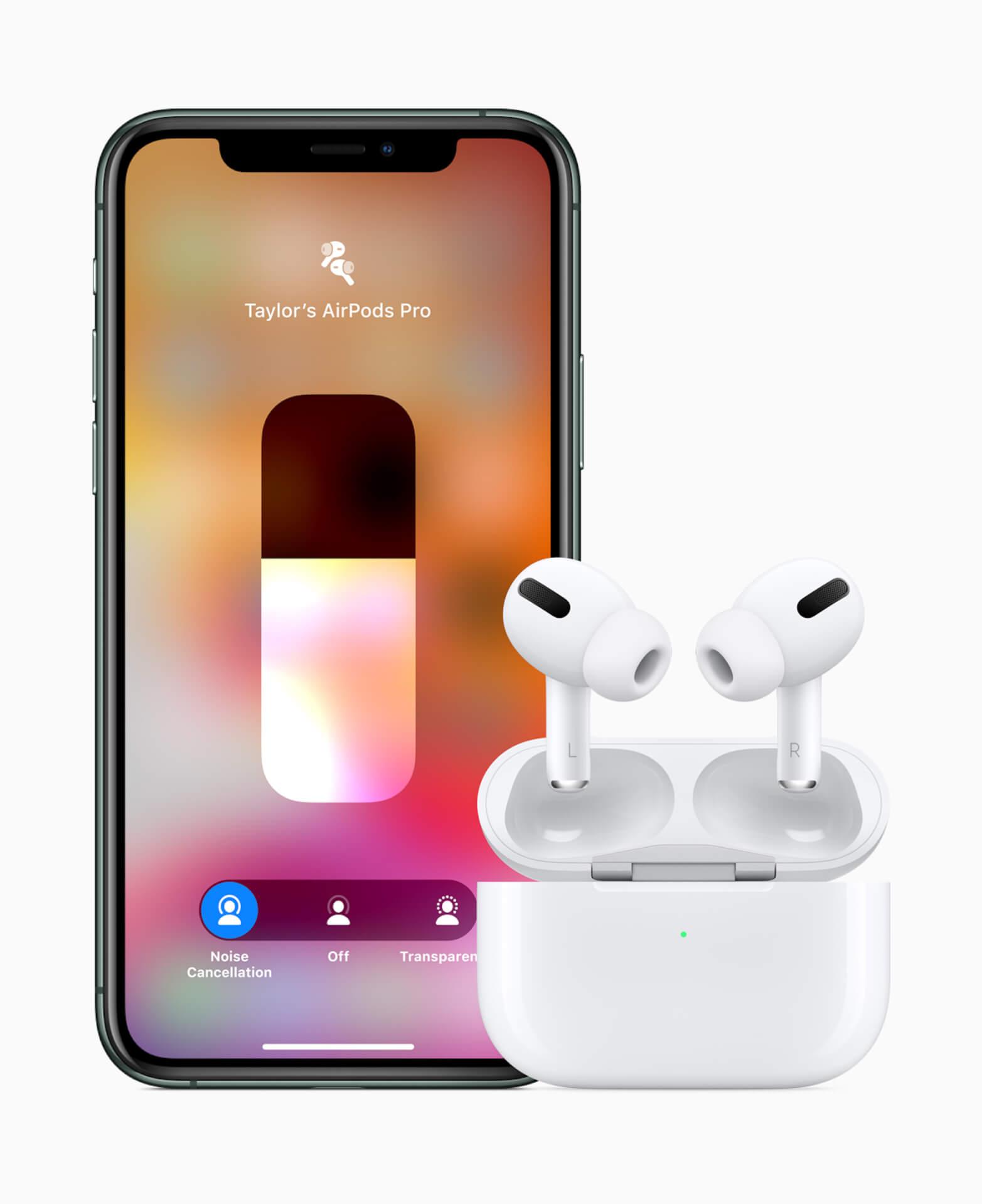 今年中にAppleが「AirPods Pro Lite」を発表?新型iPad、Apple Watch、iMacも開発中か tech200212_airpodspro_main