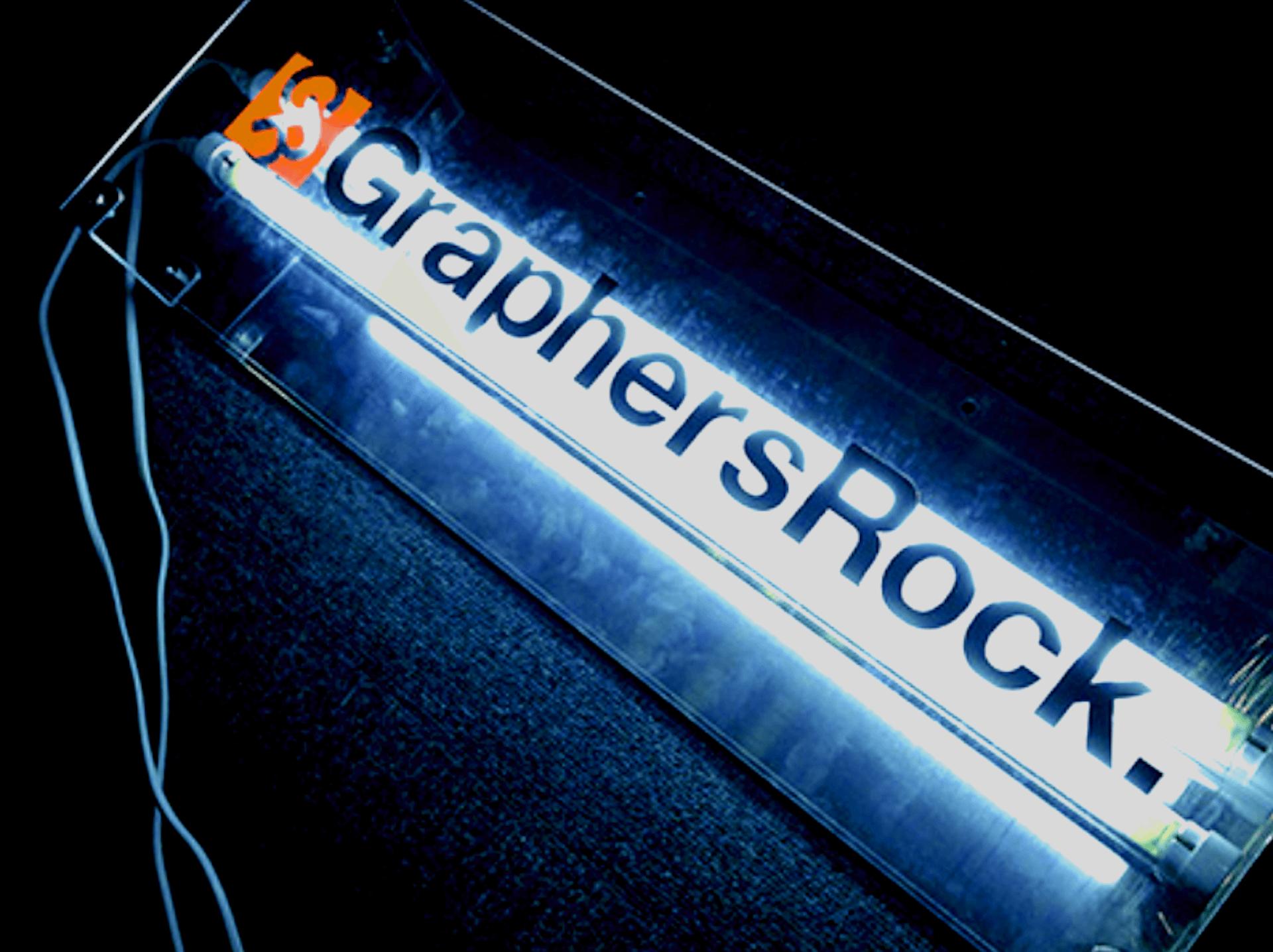 HARLEY-DAVIDSON®が新プロジェクト「RE_SEEK for FREEDOM」を始動!GraphersRockとのコラボデザイン・バイクが限定販売決定 music200212_graphersrock_3-1920x1436