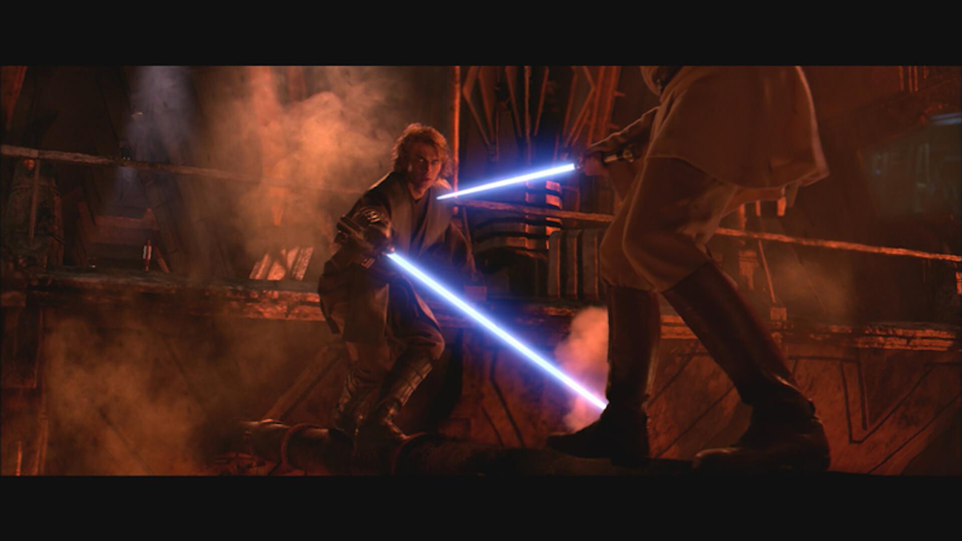 ジェダイたちの声の主が判明!『スター・ウォーズ/スカイウォーカーの夜明け』がまもなく上映終了 film200214_starwars_3