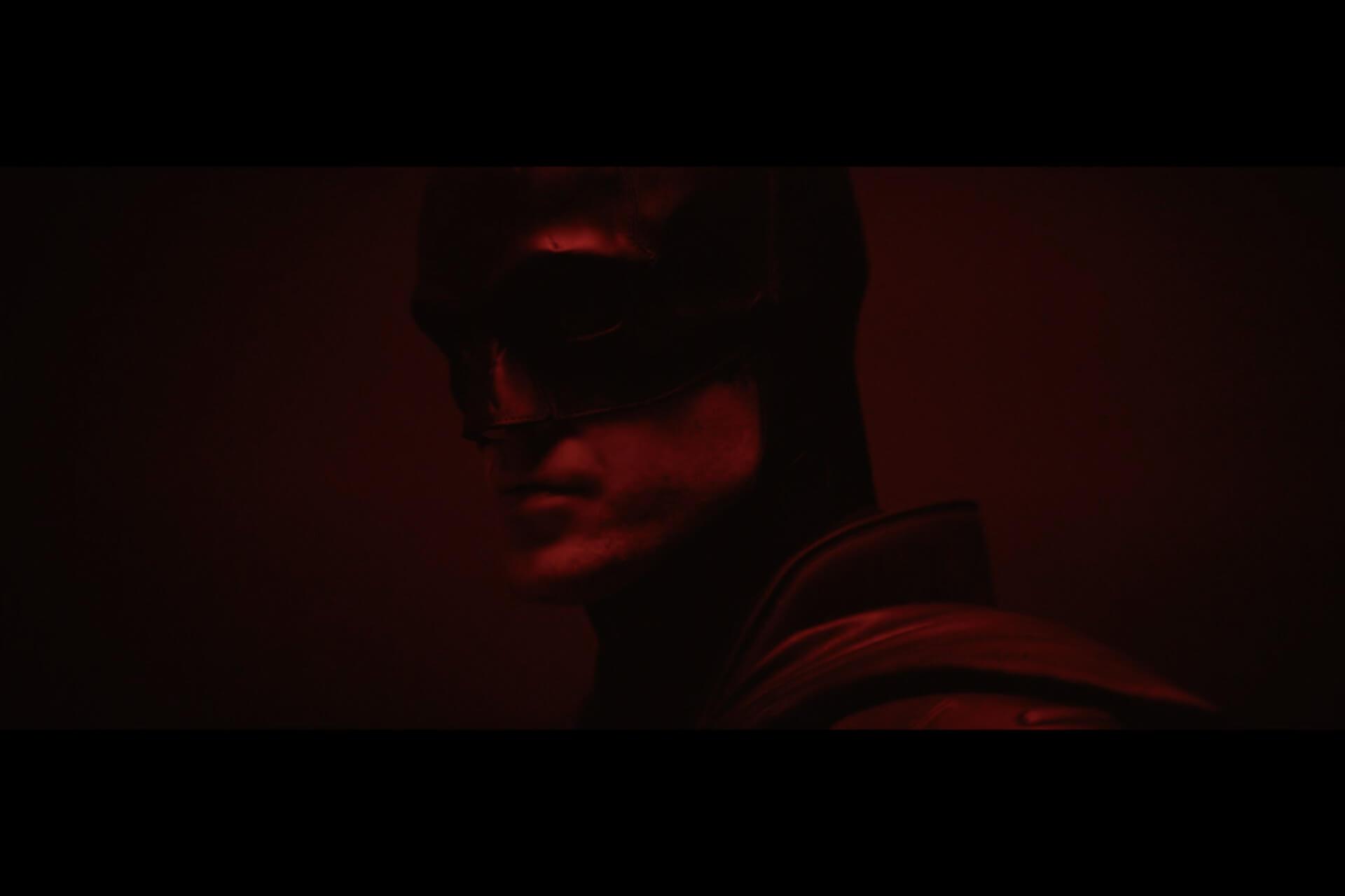 ロバート・パティンソン版バットマンが超クール!映画『ザ・バットマン』のカメラテスト映像が解禁 film200214_batman_main
