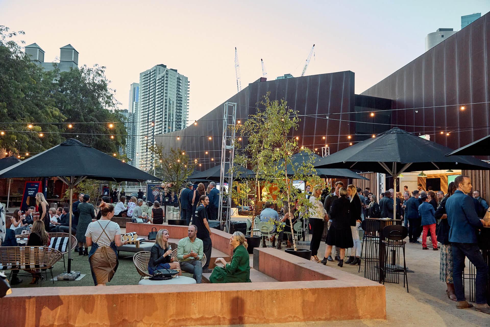 「世界で最も住みやすい街」メルボルンで食とワインを楽しもう!<メルボルン・フード&ワイン・フェスティバル>開催決定 gourmet200218_melbournefoodwinefes_03