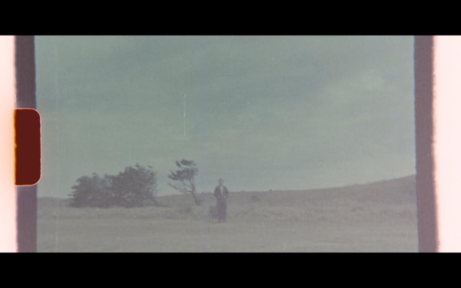 cero髙城晶平によるソロプロジェクトShohei Takagi Parallela Botanicaの1stアルバム『Triptych』リリース決定!角銅真実が帯同するツアーも music200218_cero_takagi_3