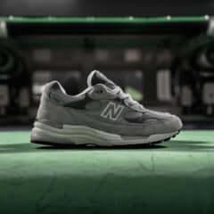 NB 992