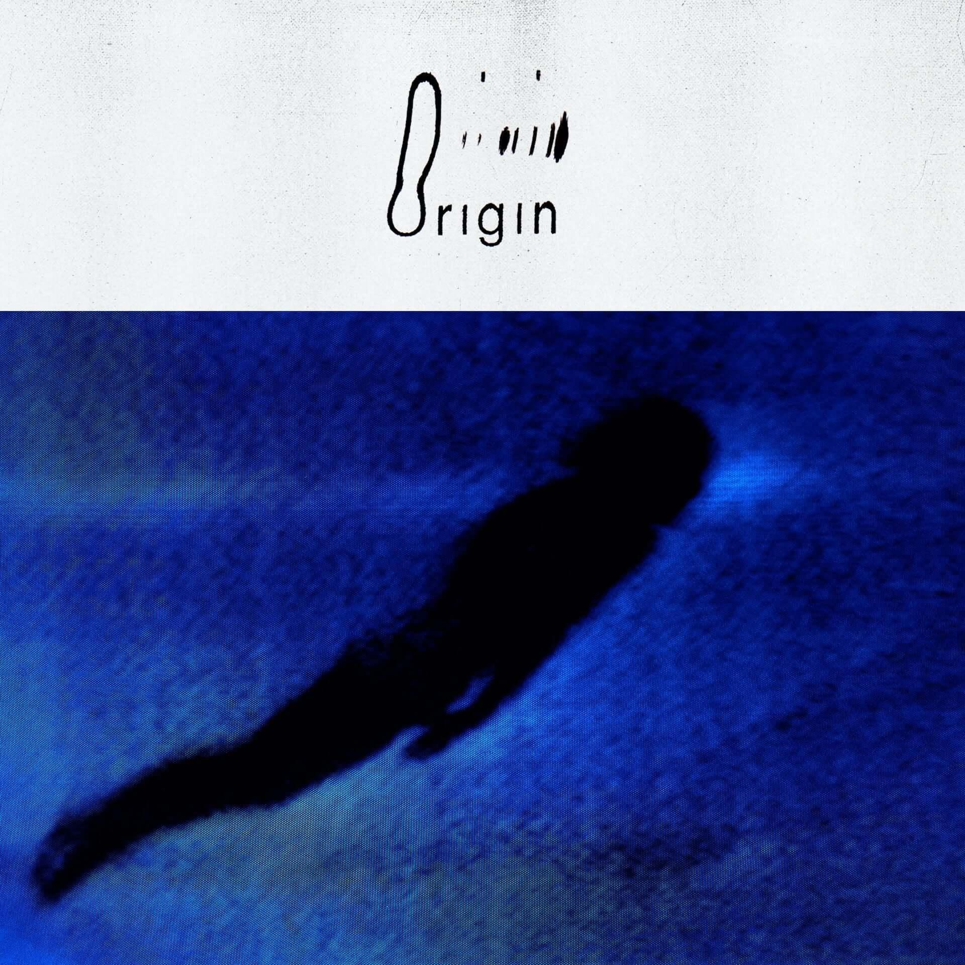 "Jordan RakeiとCommonによる浮遊感抜群のコラボ曲""Signs(feat. Common)""が公開!『Origin (Deluxe Edition)』発売も決定 music200220_jordanrakei_2-1920x1920"