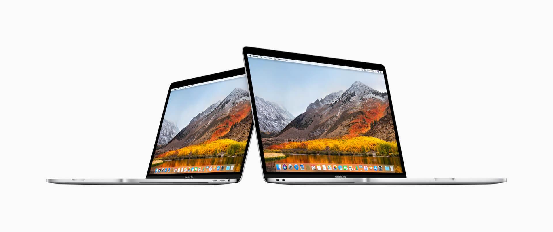 3月発表の新型の13インチMacBook ProはIntel第10世代のIce Lakeプロセッサを搭載?CPU性能が12%アップか tech200221_macbookpro_1