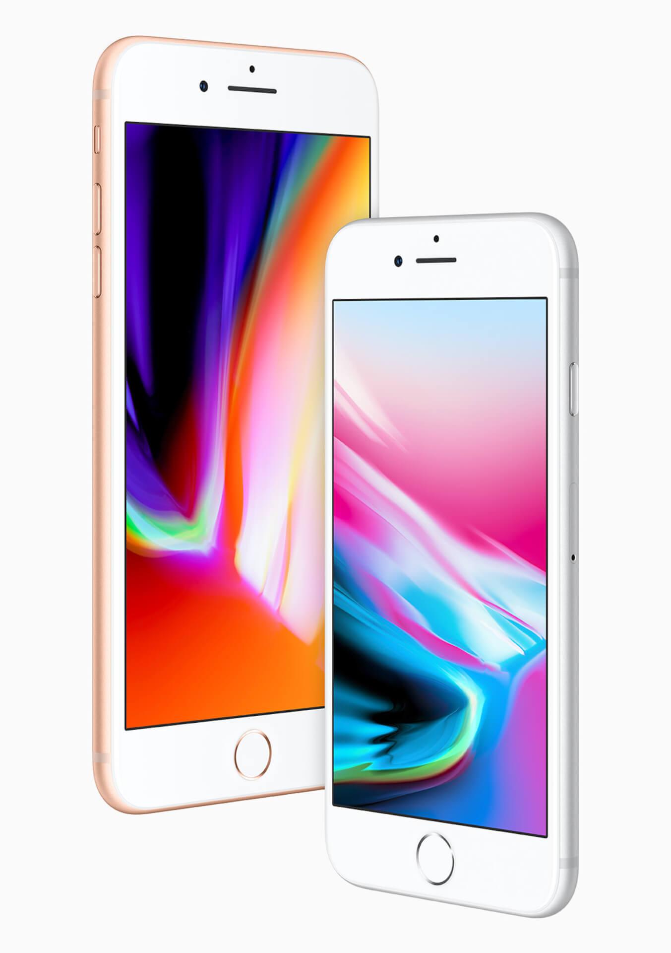 廉価版iPhoneは64GBと128GBの2モデル登場?販売価格も判明か tech200225_iphonese2_main