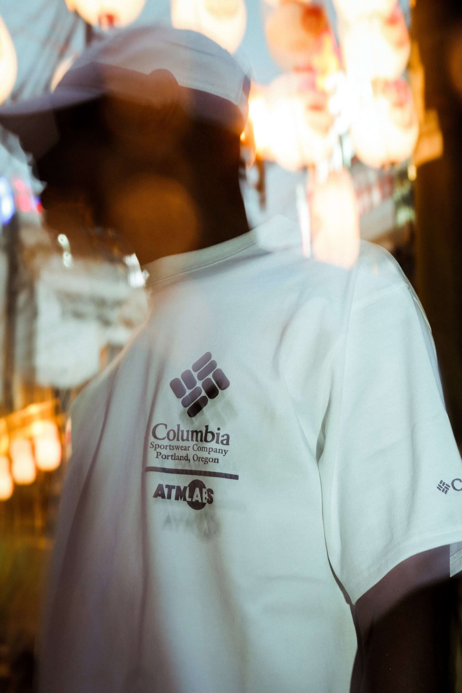 ATMOS LAB×Coca-Cola×Columbiaのトリプルコラボが実現!国際的総柄デザインのナイロンジャケットやウエストバッグが発売決定 life200226_atmos_11-1920x2880