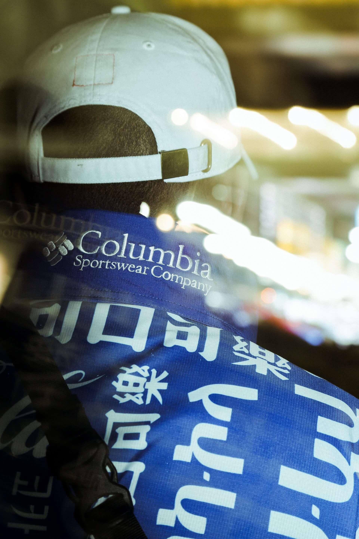 ATMOS LAB×Coca-Cola×Columbiaのトリプルコラボが実現!国際的総柄デザインのナイロンジャケットやウエストバッグが発売決定 life200226_atmos_28-1920x2880