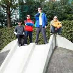 tokyo health club 4