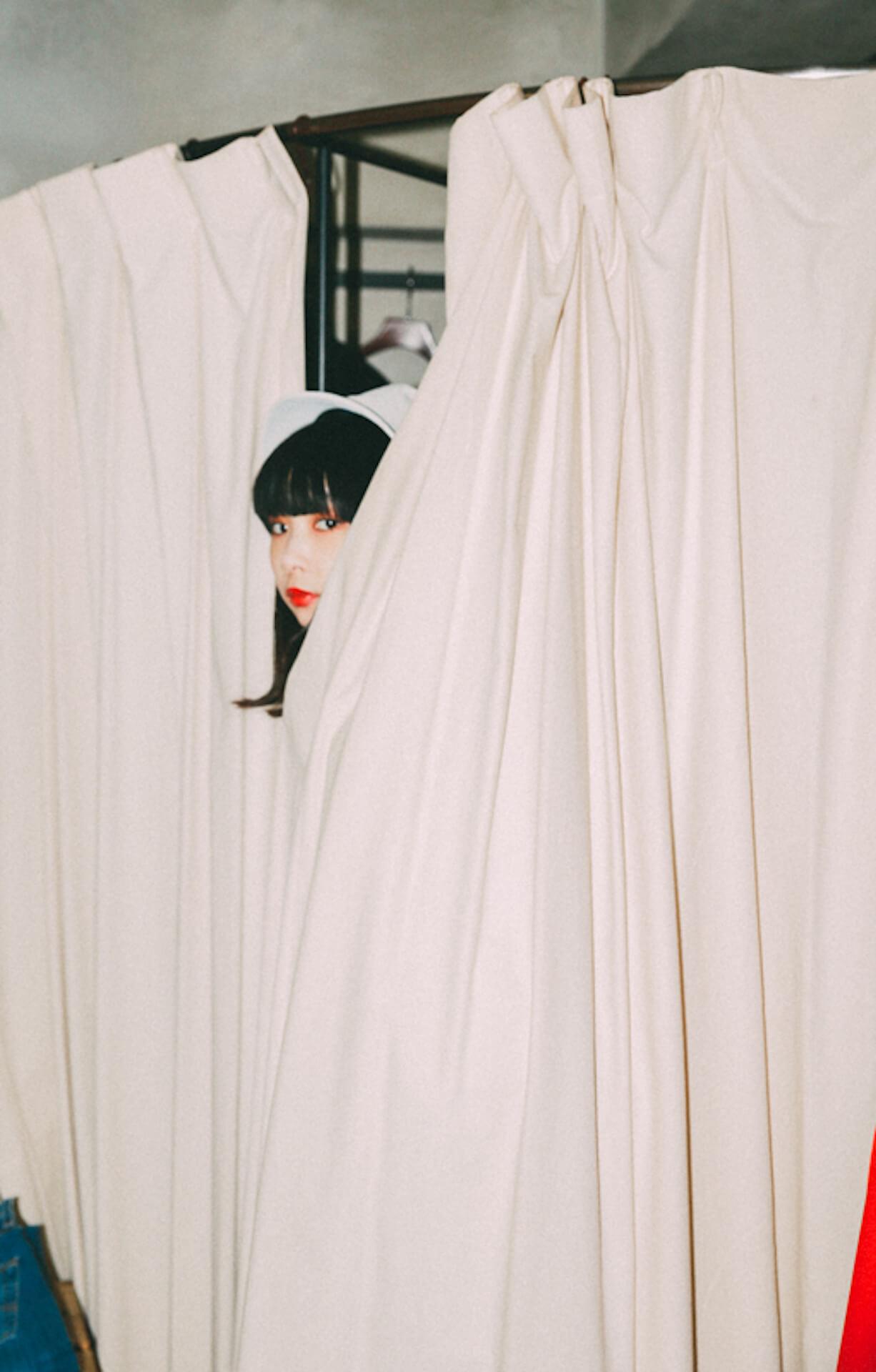 コウキシン女子の初体験vol.13老月ミカ:O 代官山 / NEW NEW YORK CLUB pickup190228_koukishinjyoshi_8