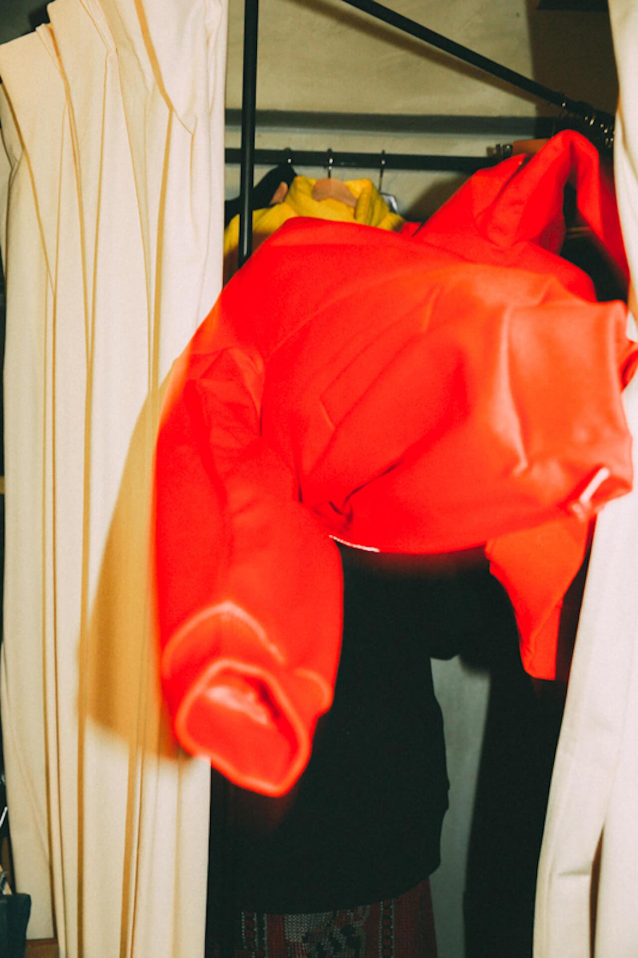 コウキシン女子の初体験vol.13老月ミカ:O 代官山 / NEW NEW YORK CLUB pickup190228_koukishinjyoshi_9