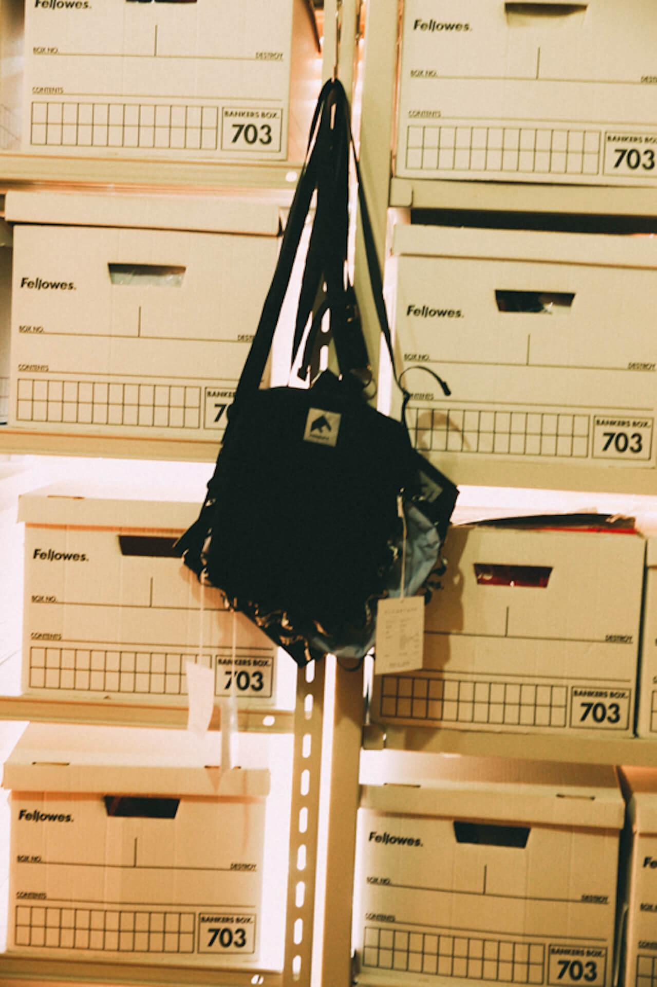 コウキシン女子の初体験vol.13老月ミカ:O 代官山 / NEW NEW YORK CLUB pickup190228_koukishinjyoshi_10