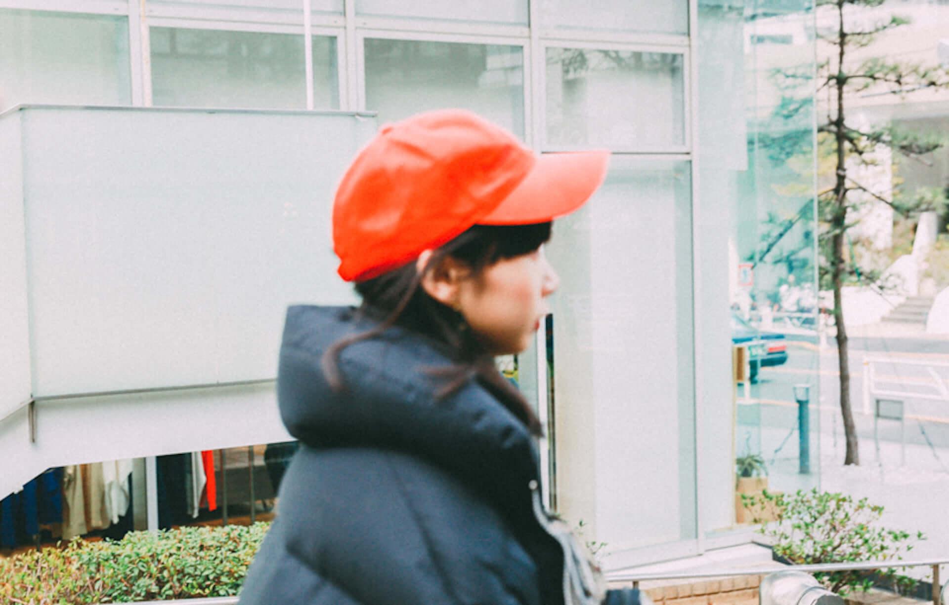 コウキシン女子の初体験vol.13老月ミカ:O 代官山 / NEW NEW YORK CLUB pickup190228_koukishinjyoshi_12-1920x1226