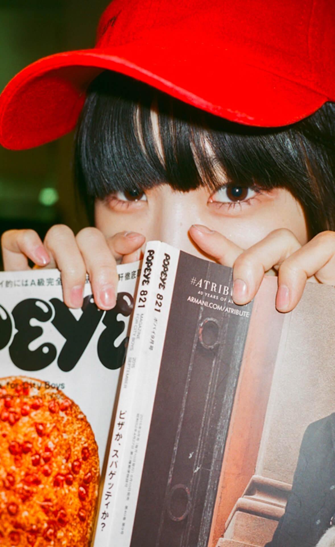 コウキシン女子の初体験vol.13老月ミカ:O 代官山 / NEW NEW YORK CLUB pickup190228_koukishinjyoshi_26