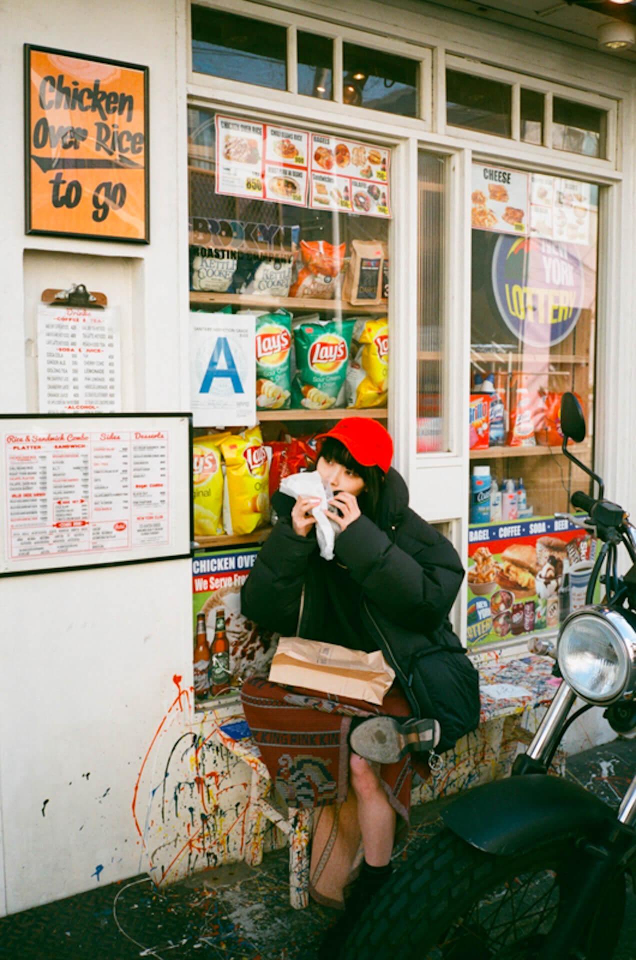 コウキシン女子の初体験vol.13老月ミカ:O 代官山 / NEW NEW YORK CLUB pickup190228_koukishinjyoshi_32
