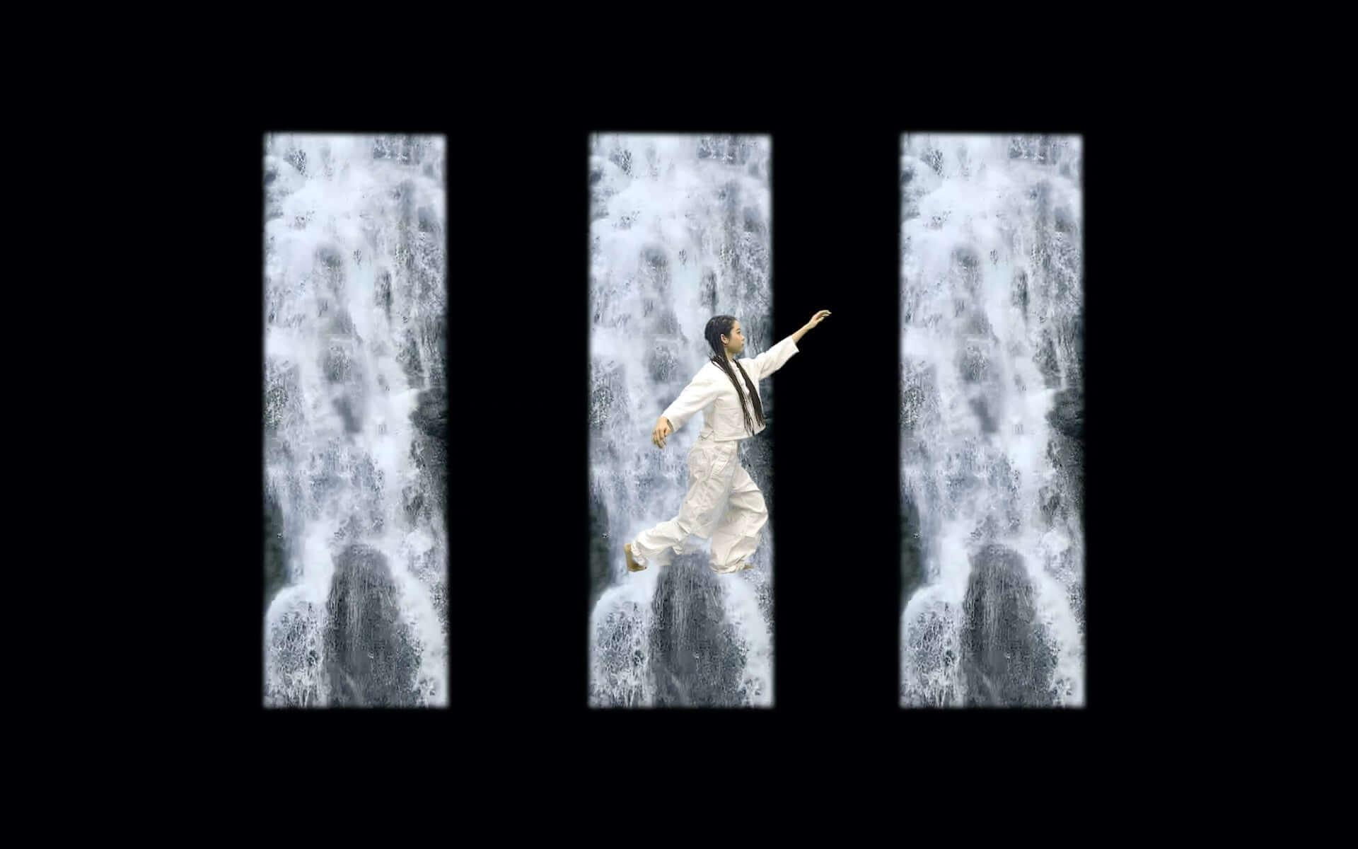 白Tへの情熱をラップで綴る!?xiangyuがGQOMサウンドの新曲「秒でピック白」を本日デジタルリリース&孔雀倶楽部によるMV解禁 music200228_xiangyu_2-1920x1200