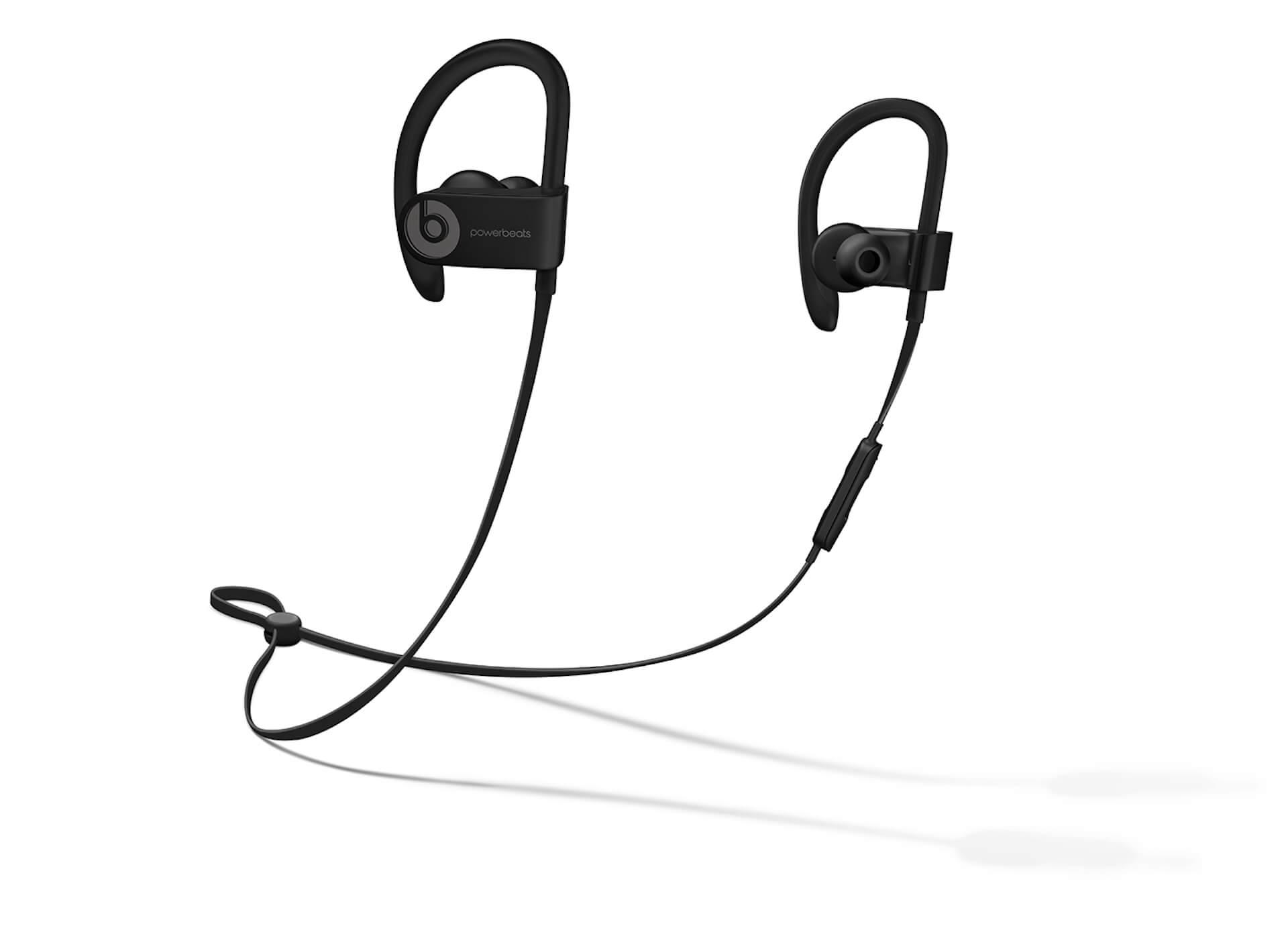 新型のPowerbeatsがAppleから登場か?FCC認証を取得したアートワークが公開 tech200228_powerbeats_main
