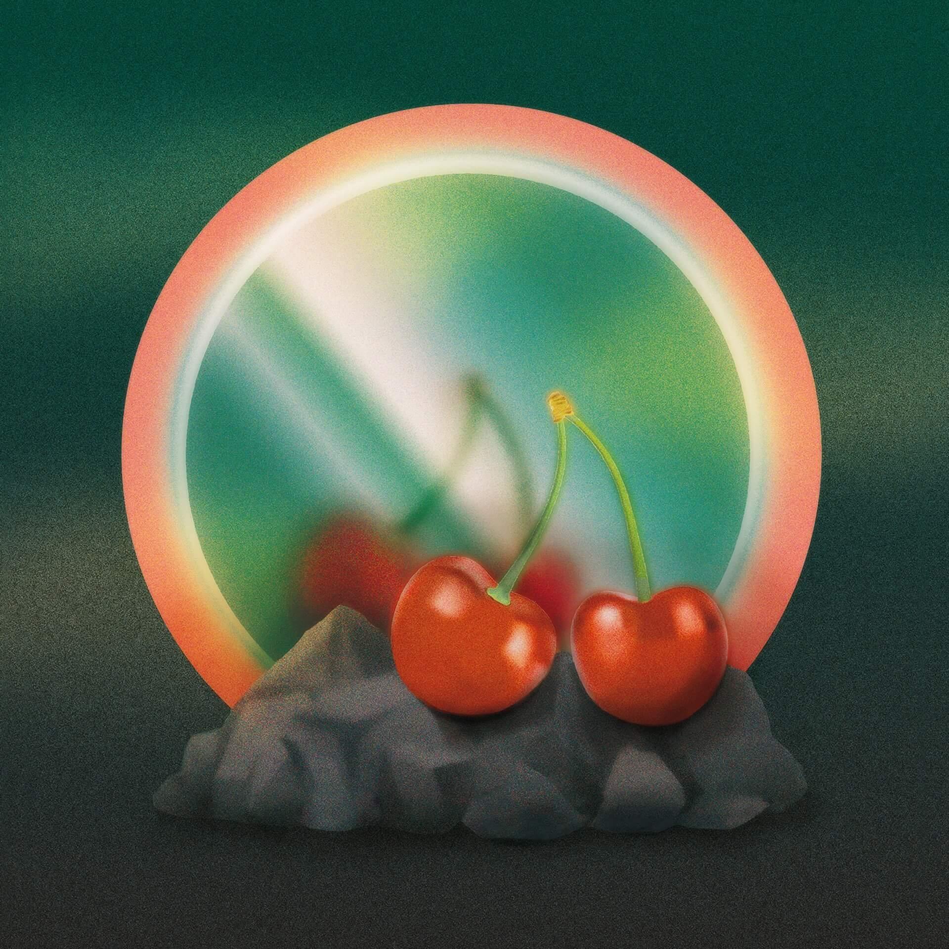 "KID FRESINOをフィーチャーした曲でも話題のPARKGOLF、2ヶ月連続リリース第1弾""Mirror""を配信リリース music200302_parkgolf_mirror_01"