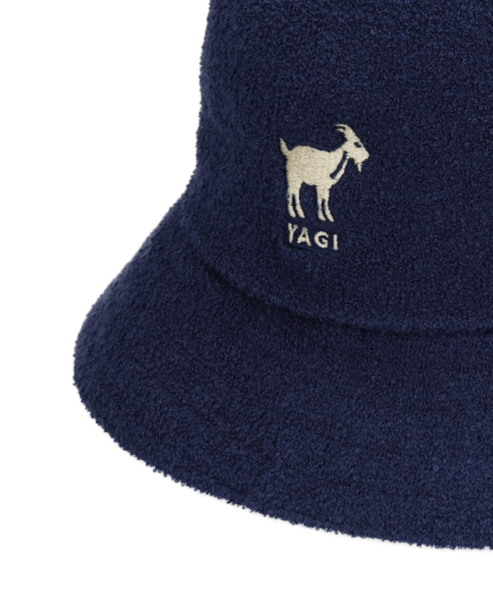 KANGOLがオカモトレイジ率いる「YAGI EXHIBITION」とコラボ|YAGIを配したオリジナルハット発売 life200302_yagi_kangol_8