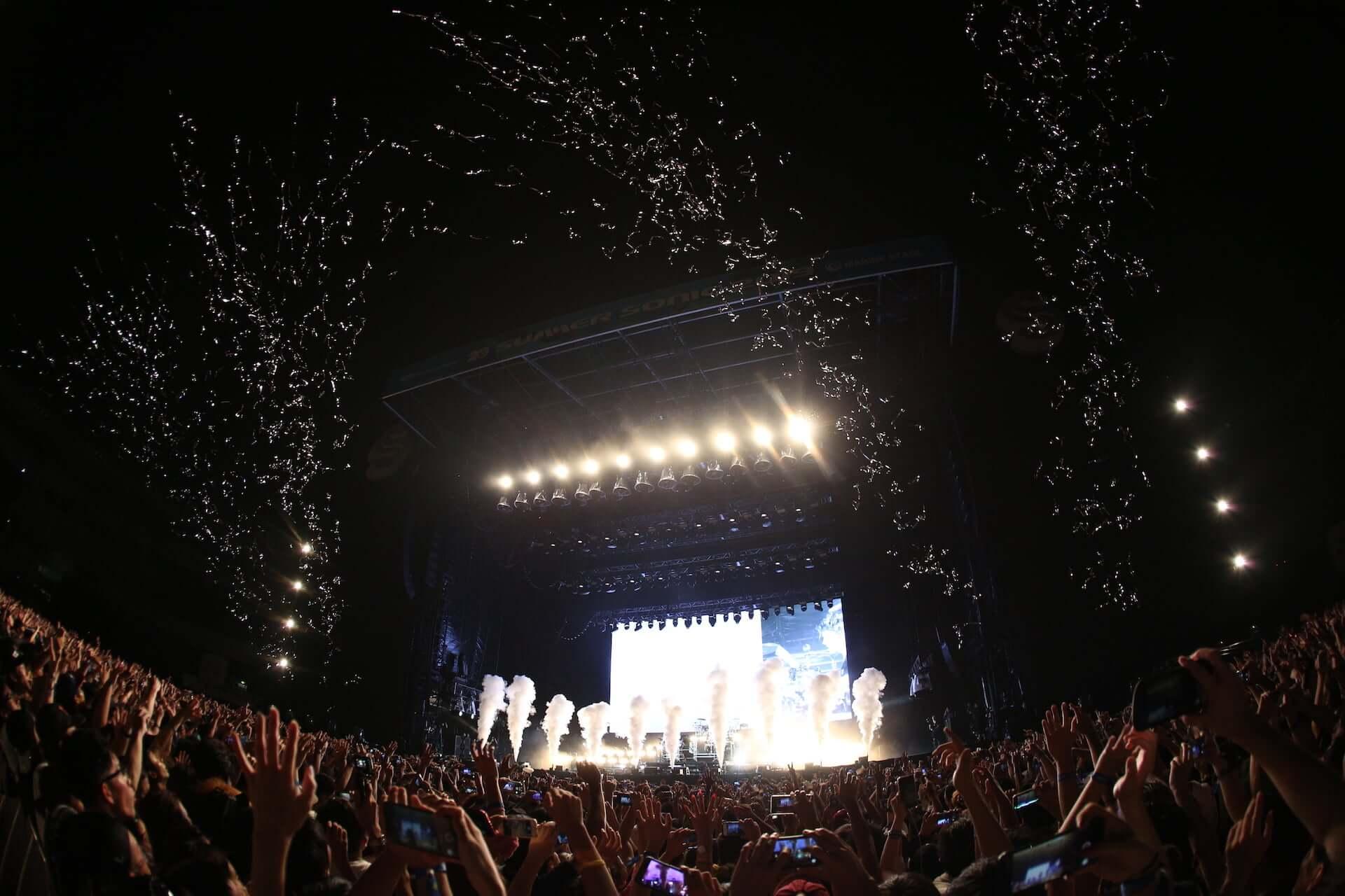 日本のトップ・キュレーター/DJ、TJOがThe Chainsmokersの最新アルバム『ワールド・ウォー・ジョイ』をプレイヤー目線で徹底検証 music0307_chainsmokers_02-1920x1280