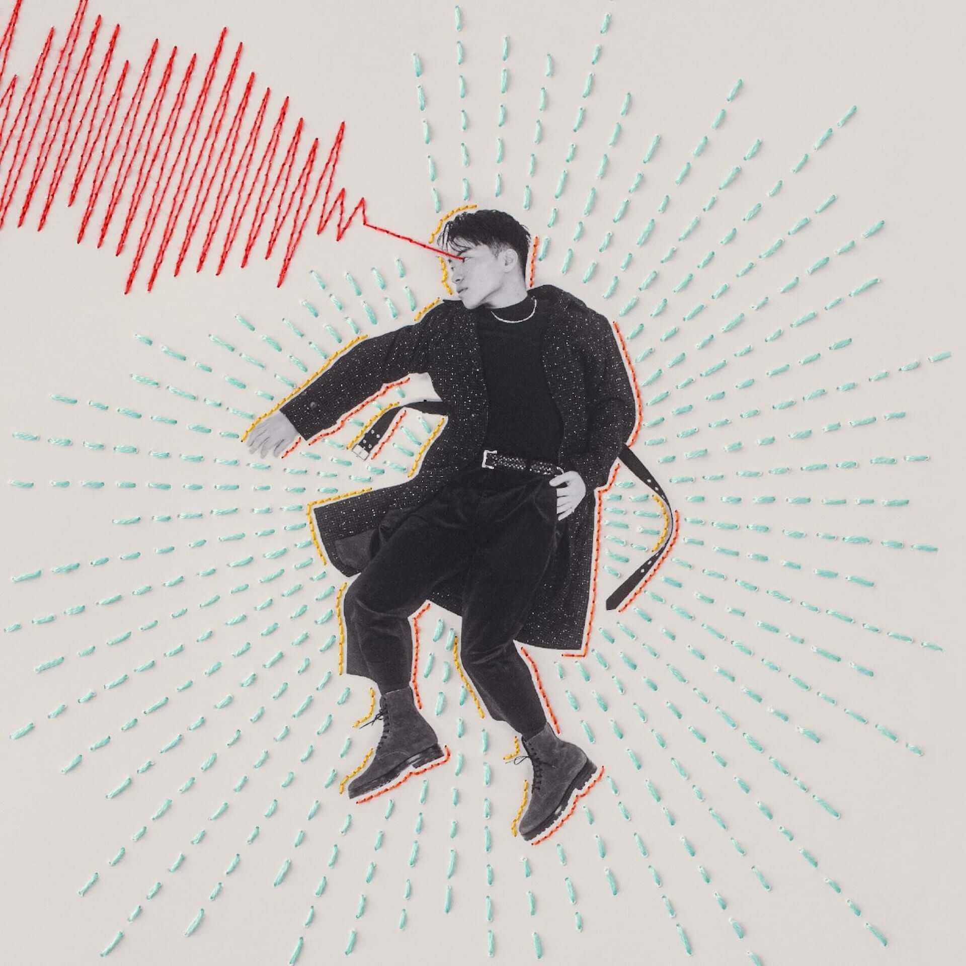 """SIRUPの新EP『CIY』より、Mori ZentaroとShin Sakiuraとの共作曲""""Why Can't""""の先行配信が明日からスタート! music200305_sirup_1-1920x1920"""