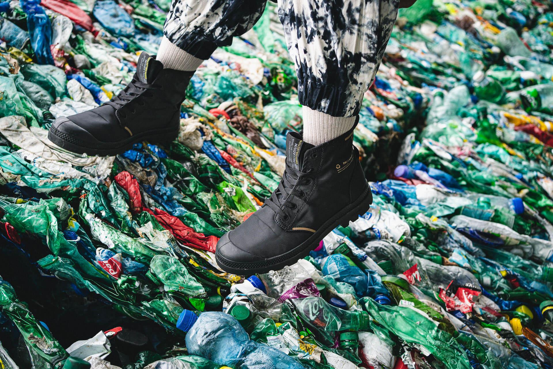 パラディウムから微生物の働きにより分解できる素材やペットボトルを使ったサスティナブルな防水ブーツ3モデルが登場! lf200305_palladiumrcycl_08