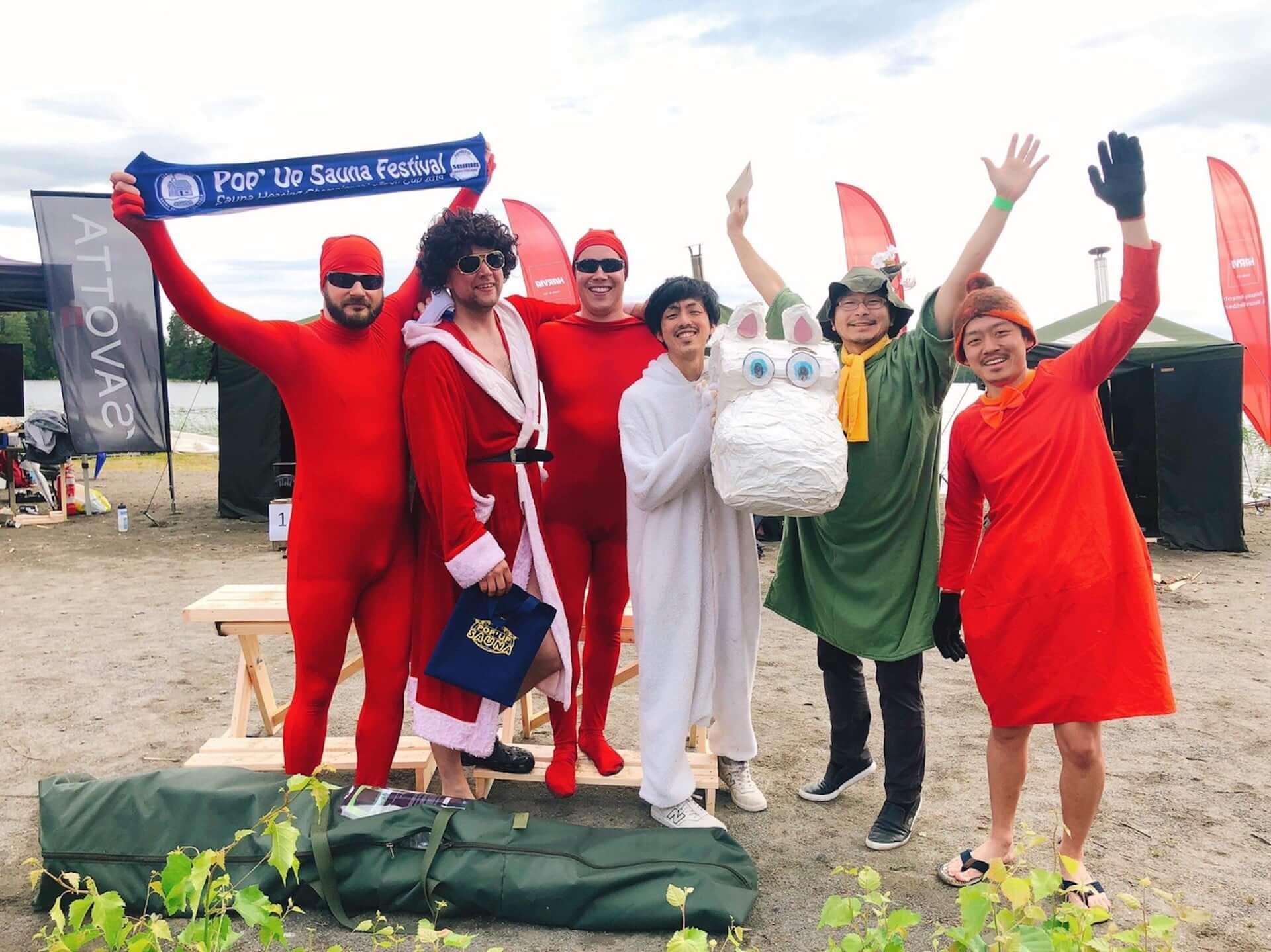 """""""本物のサウナ""""を楽しもう!日本最大級のサウナイベント<SAUNA FES JAPAN>が過去最大規模で開催決定 life200306_sauna_2-1920x1439"""