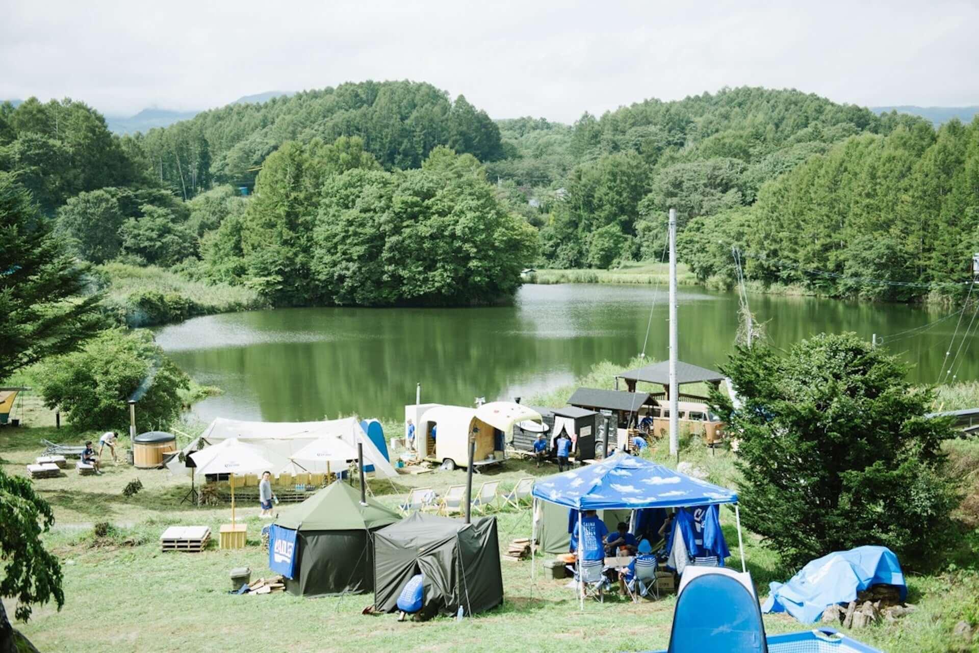 """""""本物のサウナ""""を楽しもう!日本最大級のサウナイベント<SAUNA FES JAPAN>が過去最大規模で開催決定 life200306_sauna_7-1920x1281"""