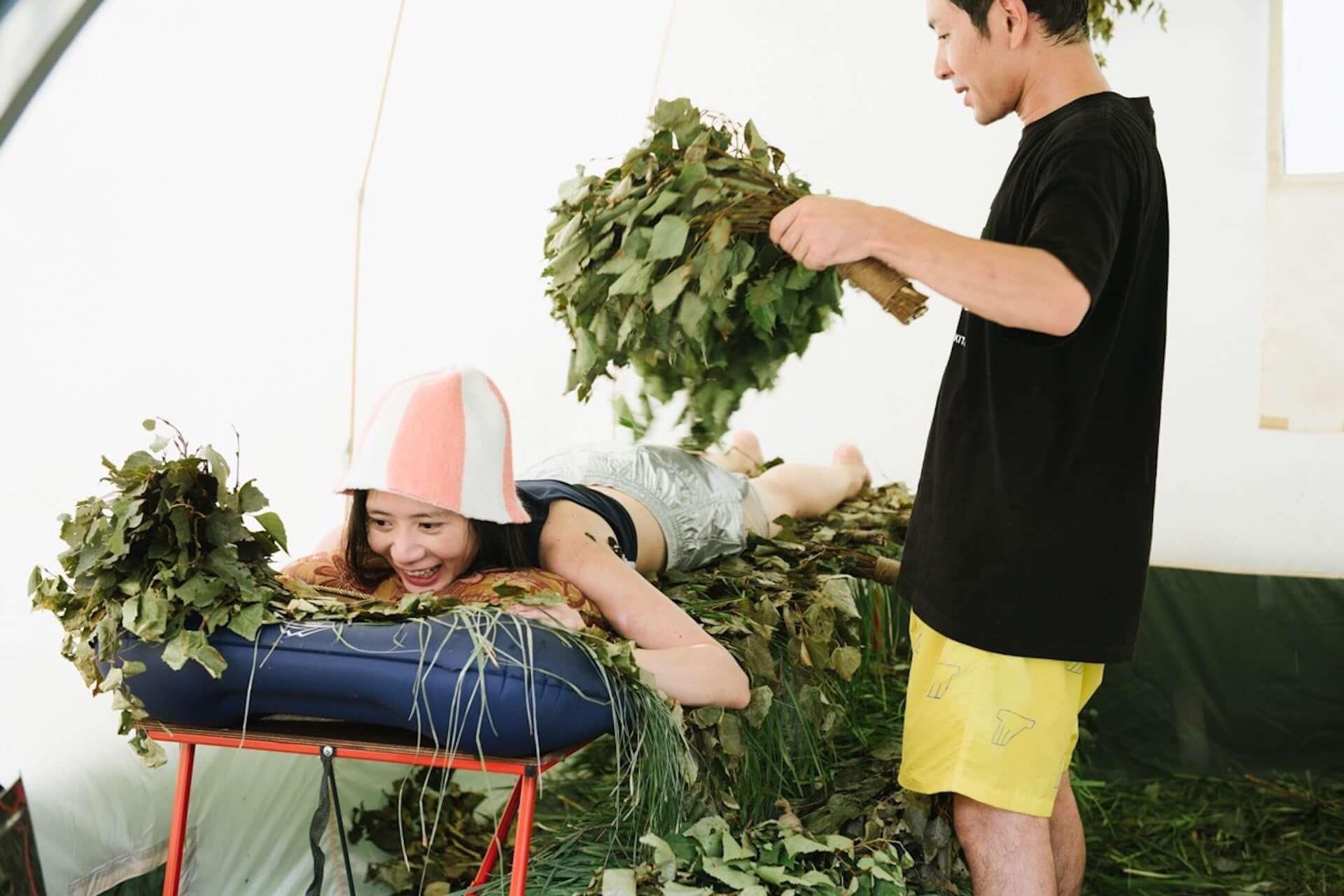 """""""本物のサウナ""""を楽しもう!日本最大級のサウナイベント<SAUNA FES JAPAN>が過去最大規模で開催決定 life200306_sauna_8-1920x1281"""