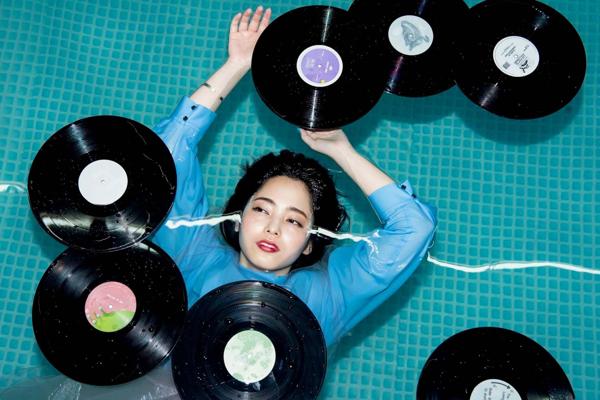 アジカン・後藤正文による「APPLE VINEGAR -Music Award-」今年の選考委員が決定!新たにLicaxxx、三原勇希が参加 music200310_avma_3-1920x1280