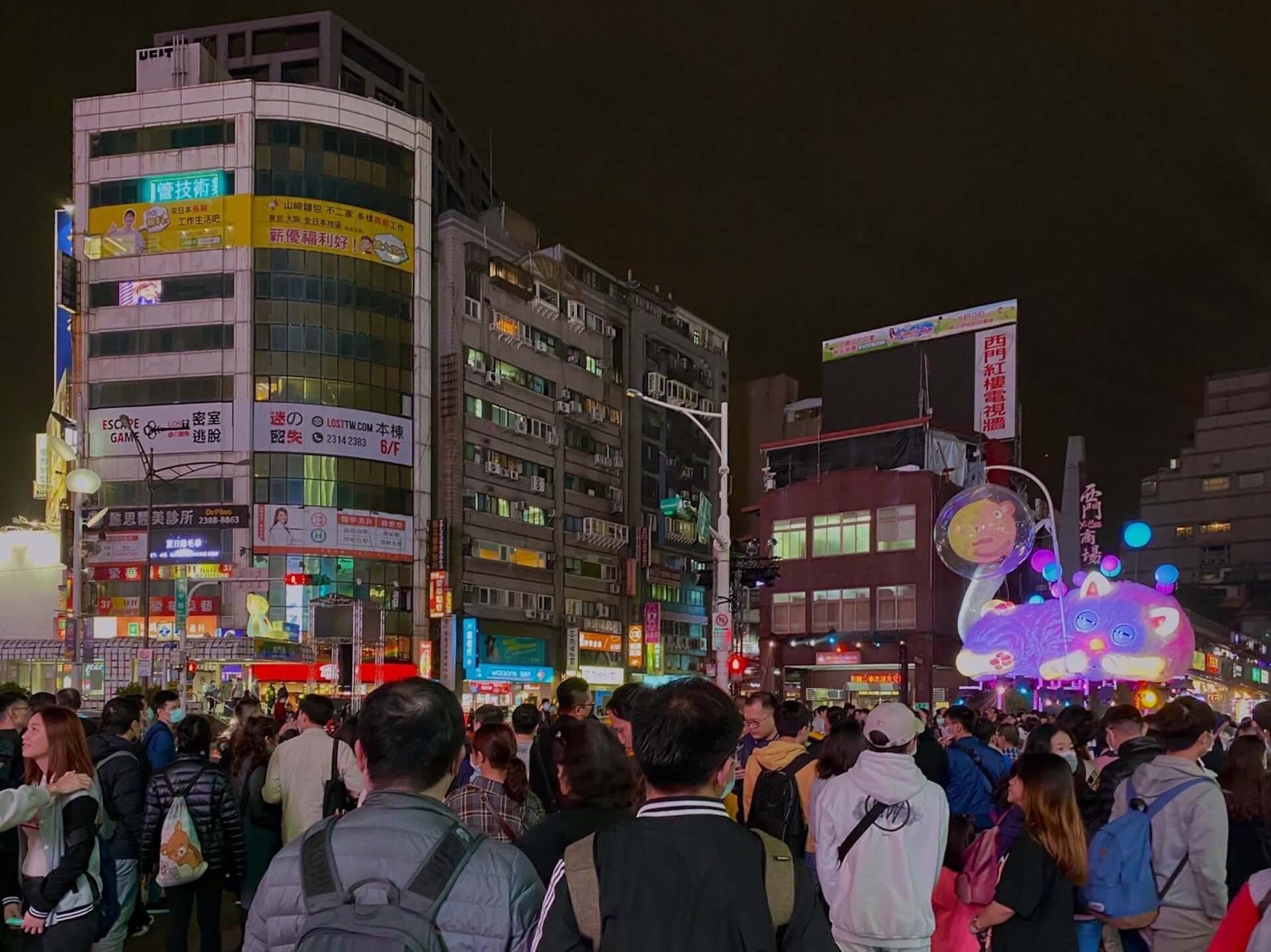珠 鈴 的 旅 vol.2|日本と台湾の違い編 shuri_taiwan_2_05-1920x1439