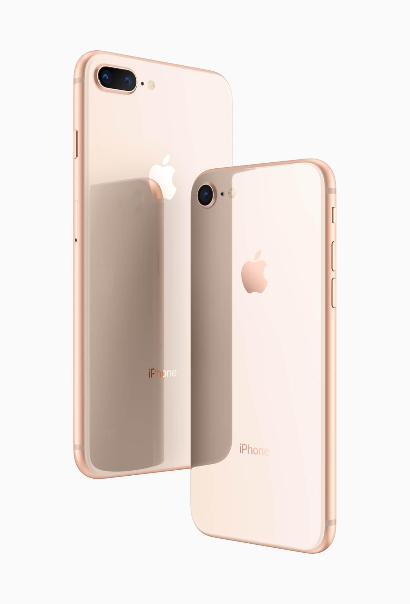 iPhone SE 2の発表ならず?新製品発表イベントに合わせて延期か tech200311_iphonese2_main