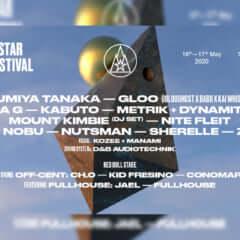 <Starfestival 2020>