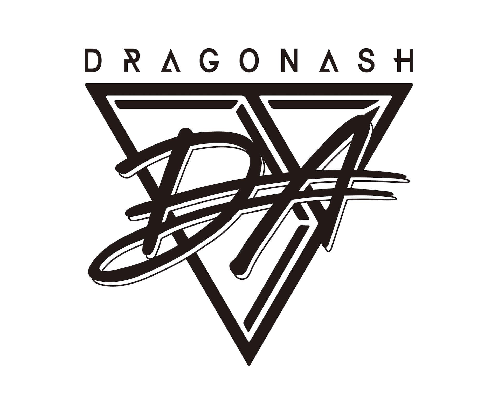 <GREENROOM FESTIVAL'20>第3弾アーティスト&日割り情報発表!Dragon Ash、幾何学模様、KANDYTOWNが登場 music200312_greenroom_03