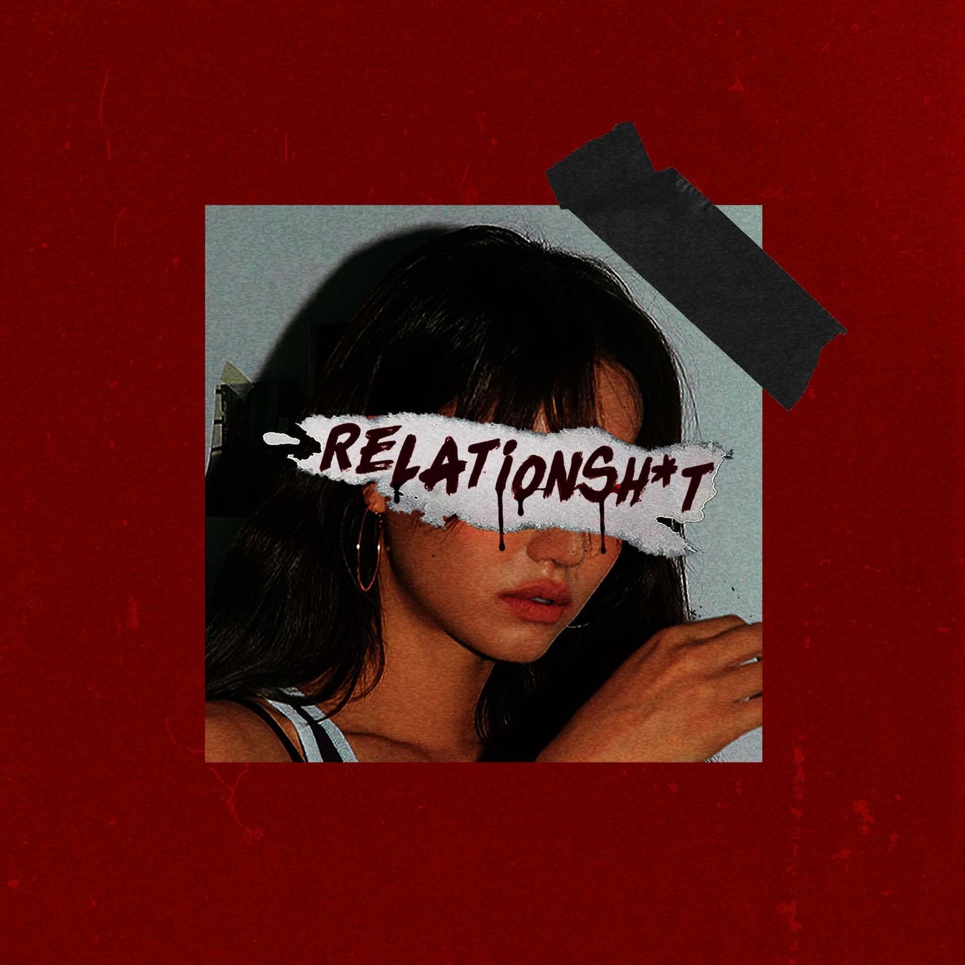 シンガポールの若手R&Bファンクバンドbrb.がデビューアルバム『relationsh*t』を〈Umami Records〉からデジタルリリース! music200312_bnb_01