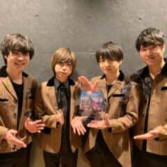 第12回CDショップ大賞2020