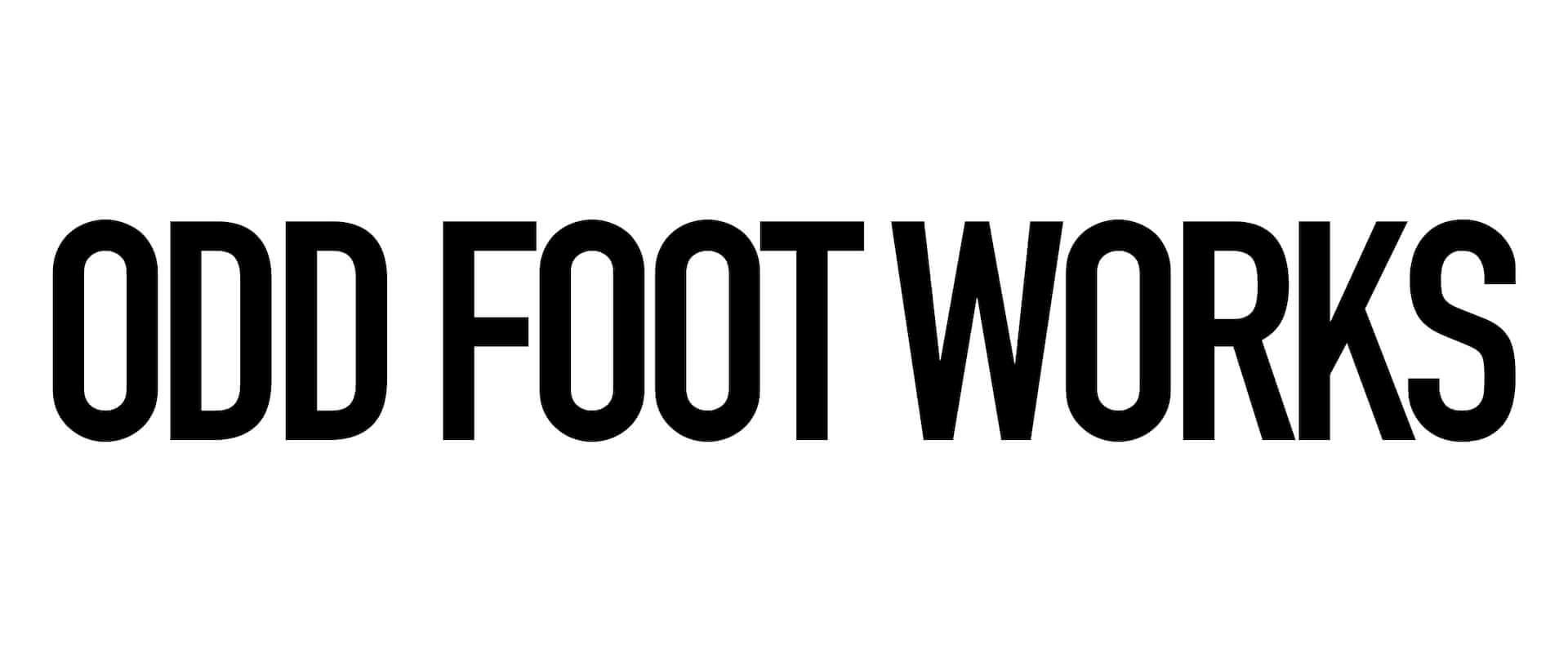 踊Foot Worksの対バン企画<GALAXY MOTEL>にDaichi Yamamotoが参加決定!LIQUIDROOMでのワンマン前売も明日発売 music200313_oddfoot_2-1920x811